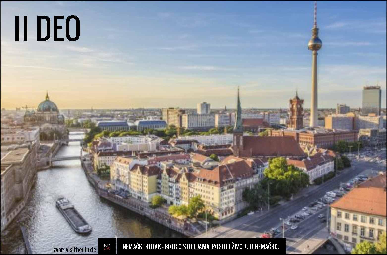 berlin-skyline2
