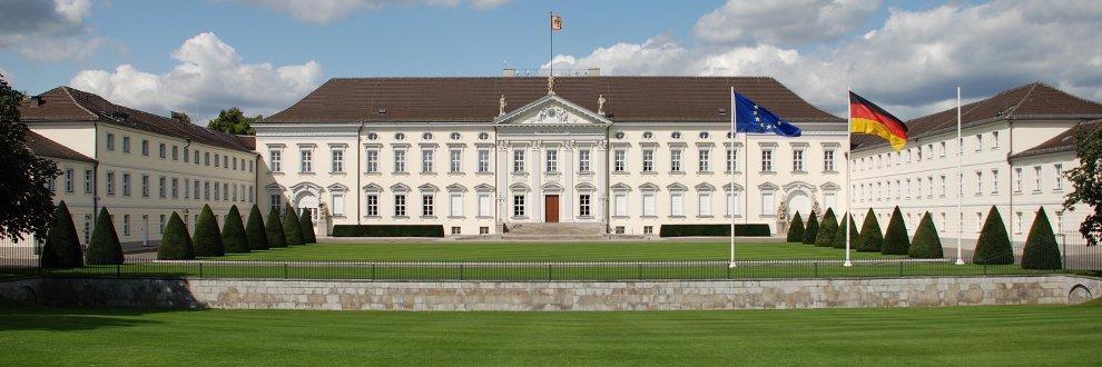 Dvorac Belvil