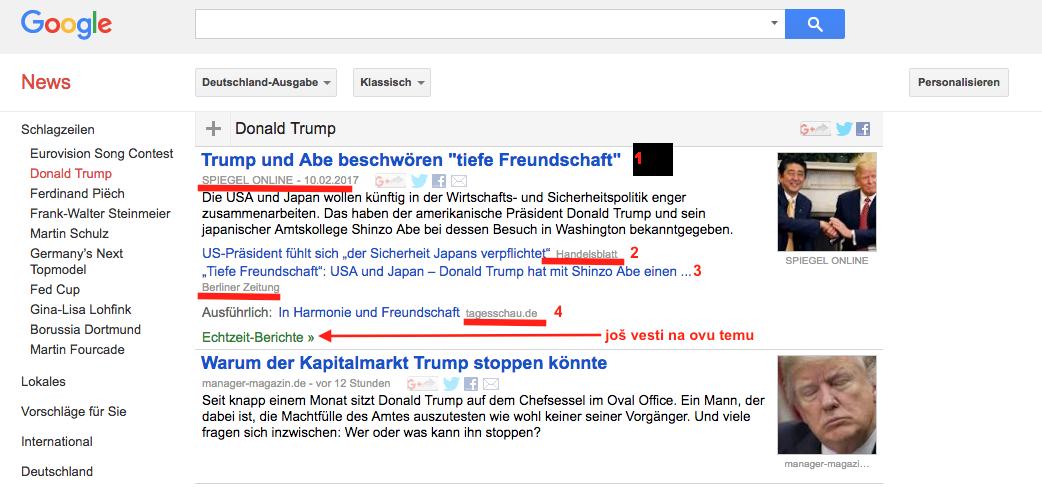 google-news-ucenje-jezika