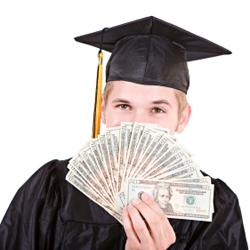 Kako studenti u Nemačkoj tokom leta zarade preko 4.000 evra? Studentski poslovi