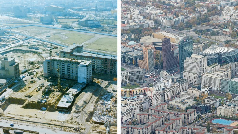 potsdamer-platz-1989-2014