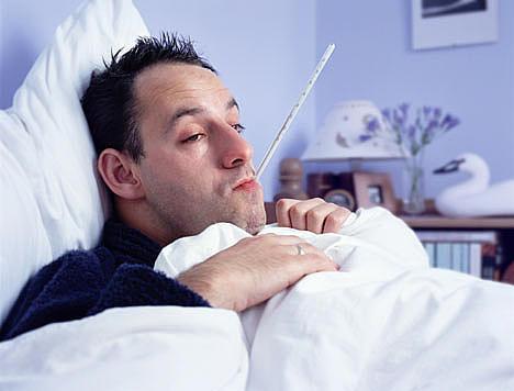 erkaeltung_grippe