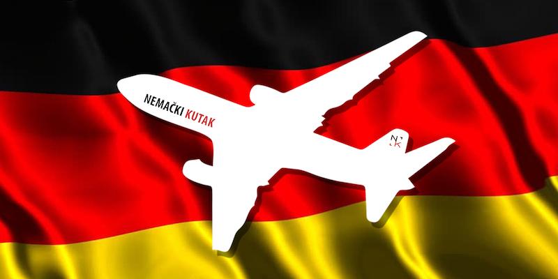 odlazak-za-nemacku