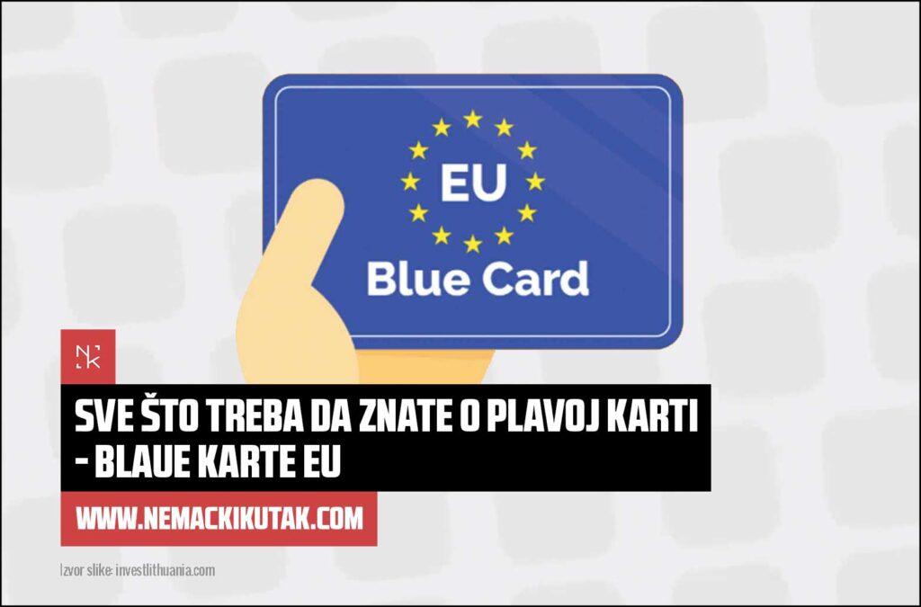 plava-karta-nemacka-blue-card-balue-karte