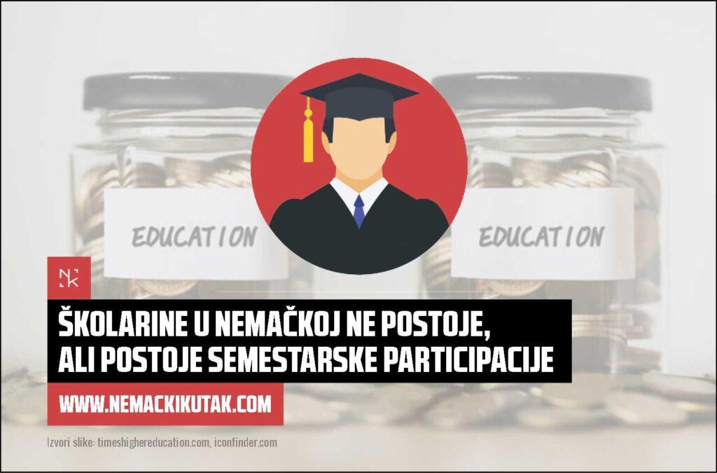 besplatno-studiranje-u-nemackoj-stipendije