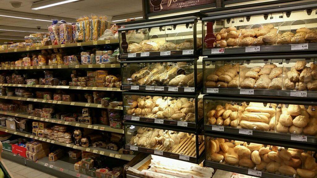hleb-nemacka