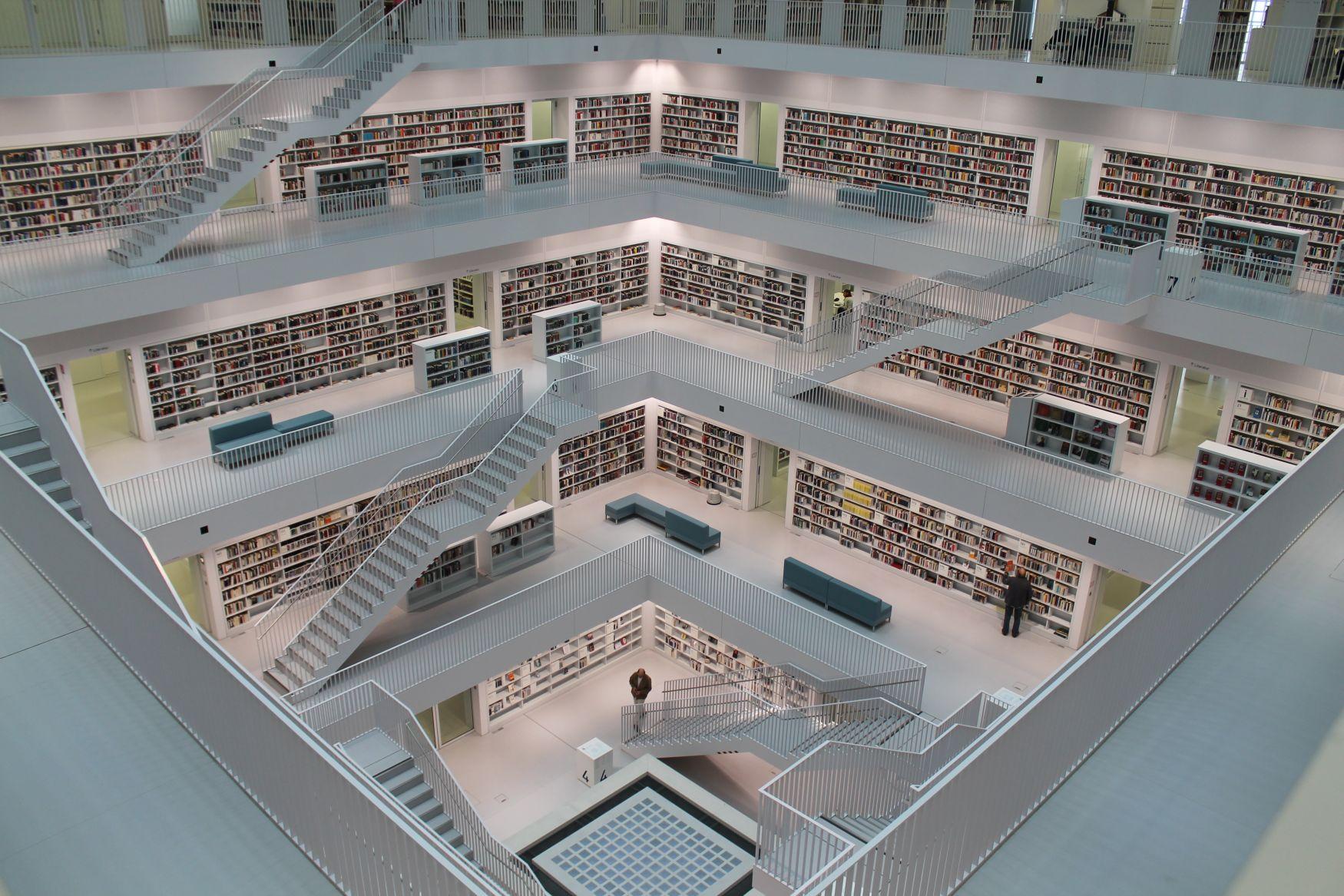 gradska-biblioteka-stutgart