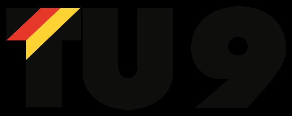 TU9 – Liga elitnih nemačkih tehničkih univerziteta