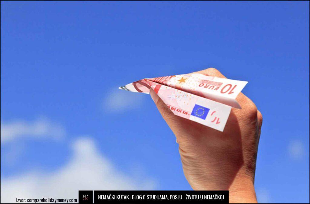 37_nk_kako_besplatno_slati_pare_u_domovinu