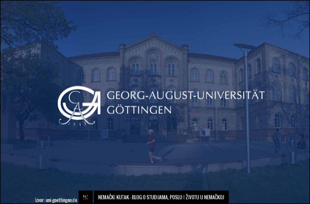 38_nk_otvoren_konkurs_za_12_stipendija_doktorskih_studija_iz_ekonomije