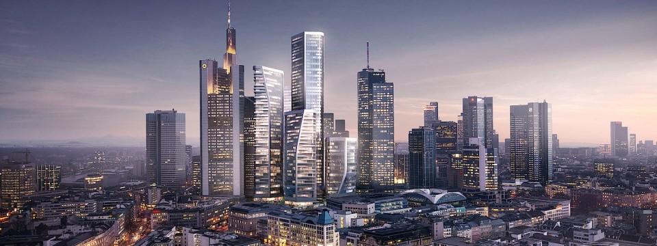 Sve što treba da znate o bankama u Nemačkoj i kako otvoriti račun u istim
