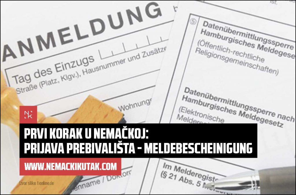 prijava-prebavlista-prvi-koak-nemacka