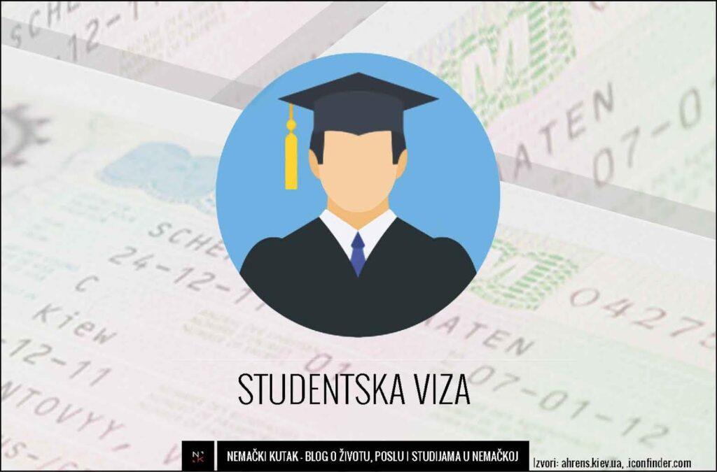 studentska-viza-nemacka