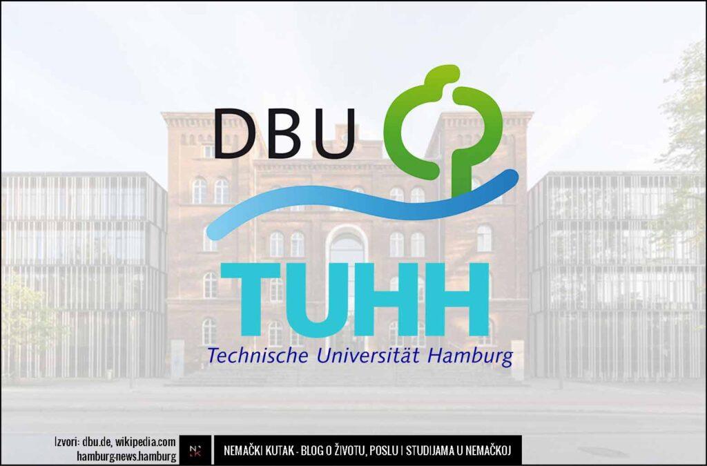dbu-stipendium-stipendija-nemacka-zastitna-zivotne-sredine