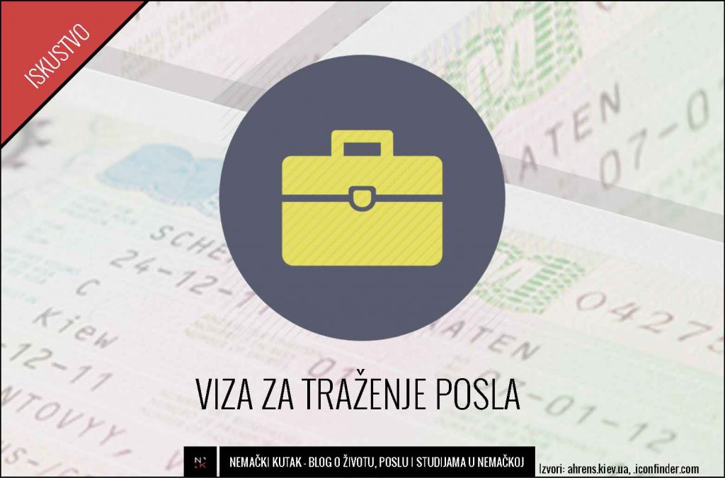 viza-nemacka-trazenje-posla-arbeitsplatzsuche