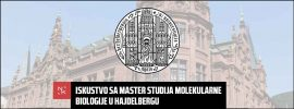 master-biologija-nemacka-germany-biology-small