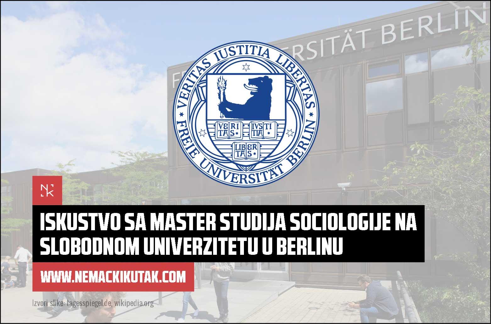 master-sociologija-freie-uni-berlin-germany