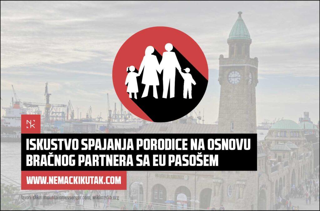 spajanje-porodice-hrvatski-pasos