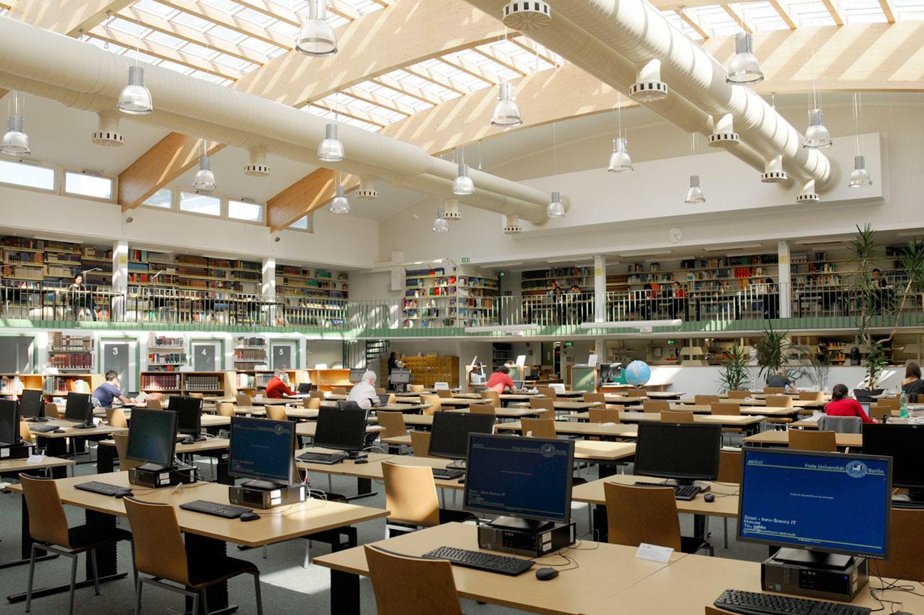 univerzitetska-biblioteka-master berlin