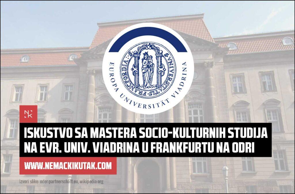 iskustvo-sa-mastera-socio-kulturnih-studija-na-evropskom-univerzitetu-viadrina-u-frankfurtu-na-odri