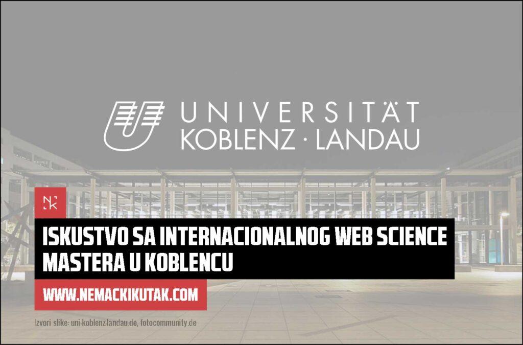 web-science_master_koblenz