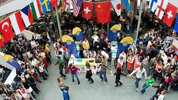 proslava-kultura-na-univerzitetu-viadrina