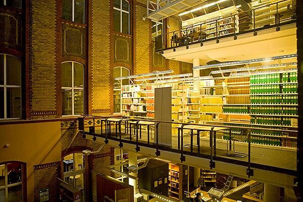 univerzitetska-citaonica-i-biblioteka-viadrina