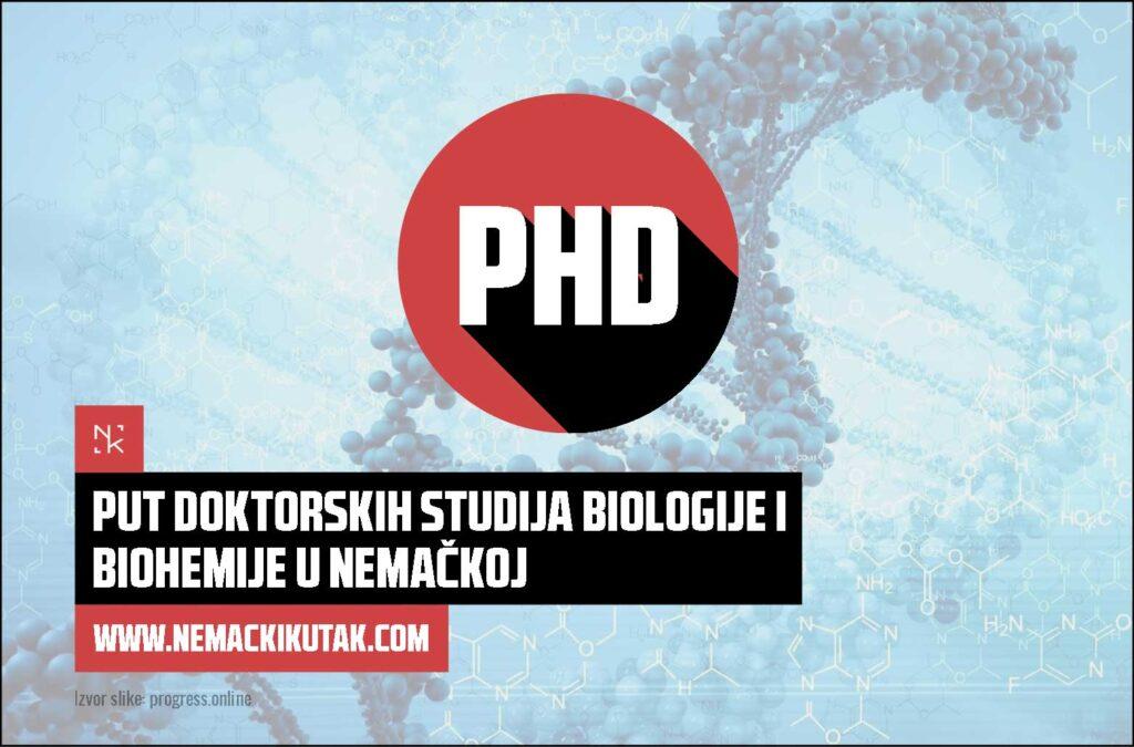 doktorske-stipendija-biologija-i-biohemija-u-nemacka