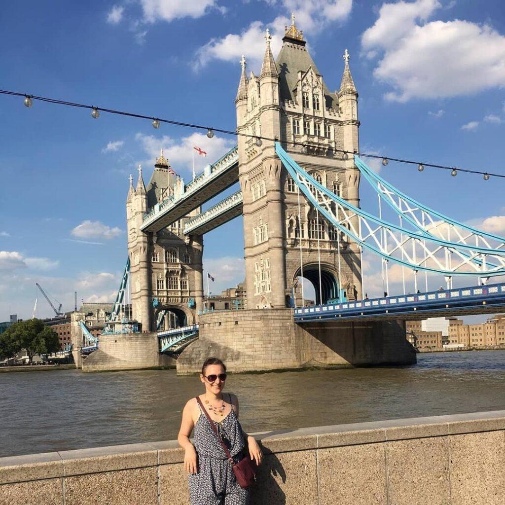milica_valent_london