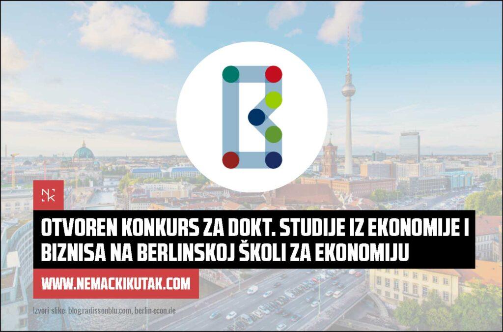 veljko_bojovic_phd_stipendija_ekonomija_berlin