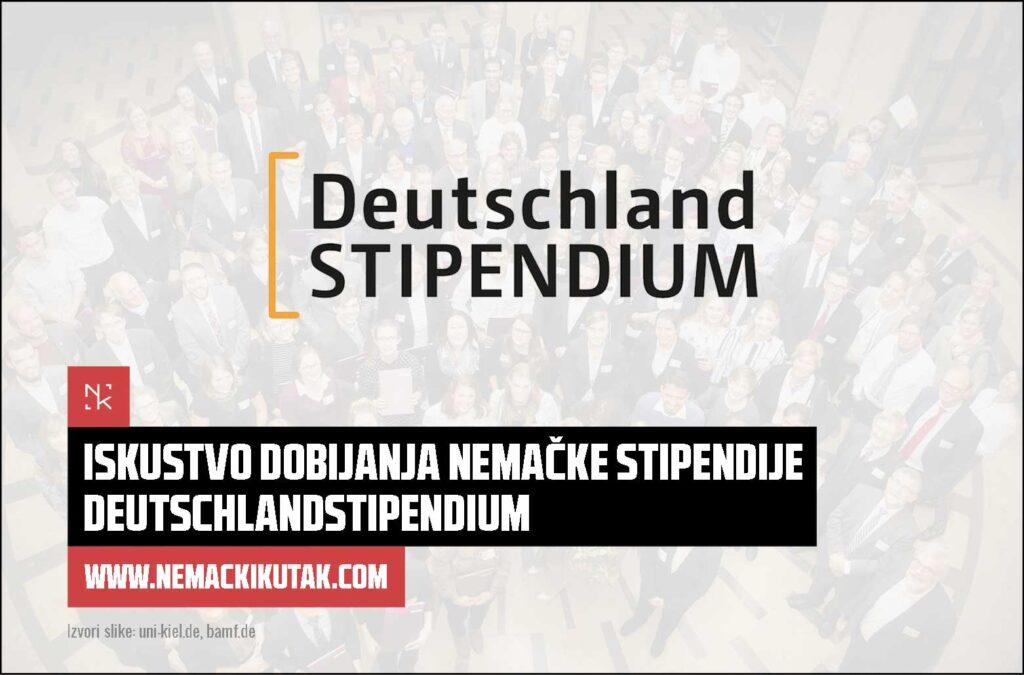 deutschlandstipendium-stipendija-nemacka