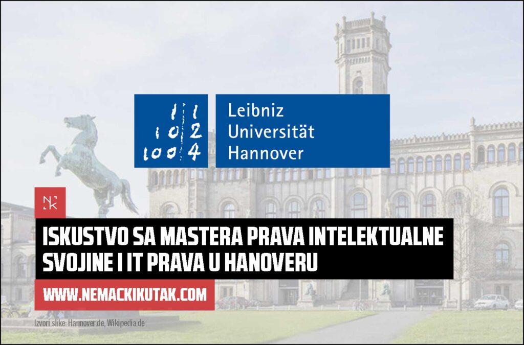 strahinja_mavrenski_master_pravo_nemacka