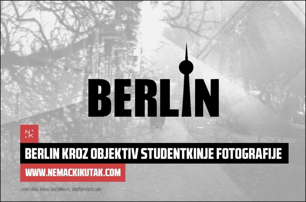 097_nk_berlinizuglafotografa
