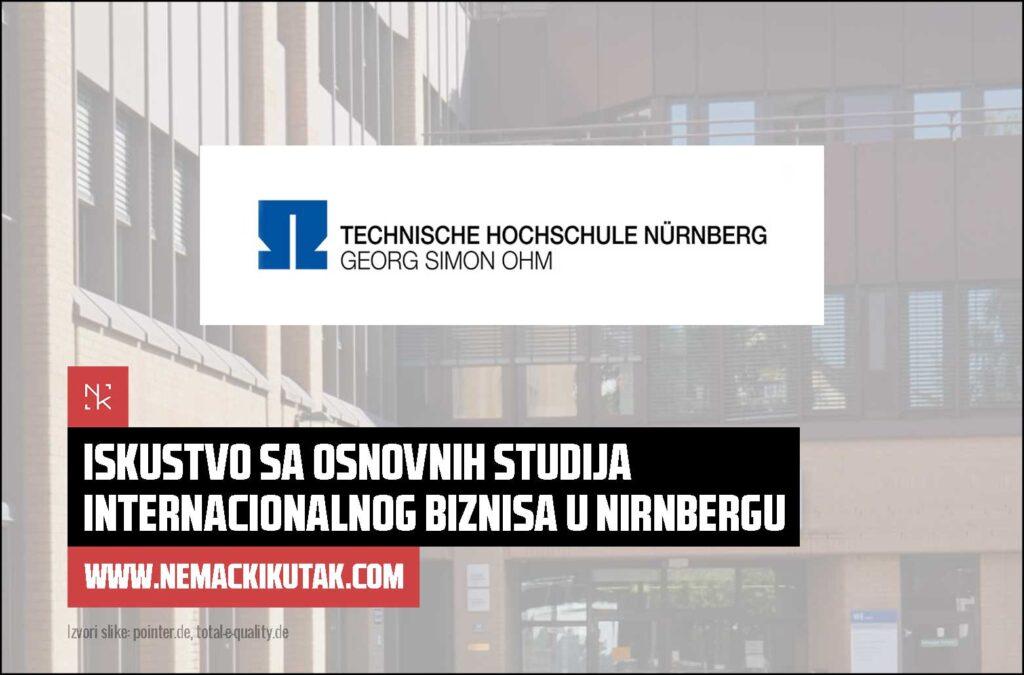bogdan_nikolic_bachelor_international_business