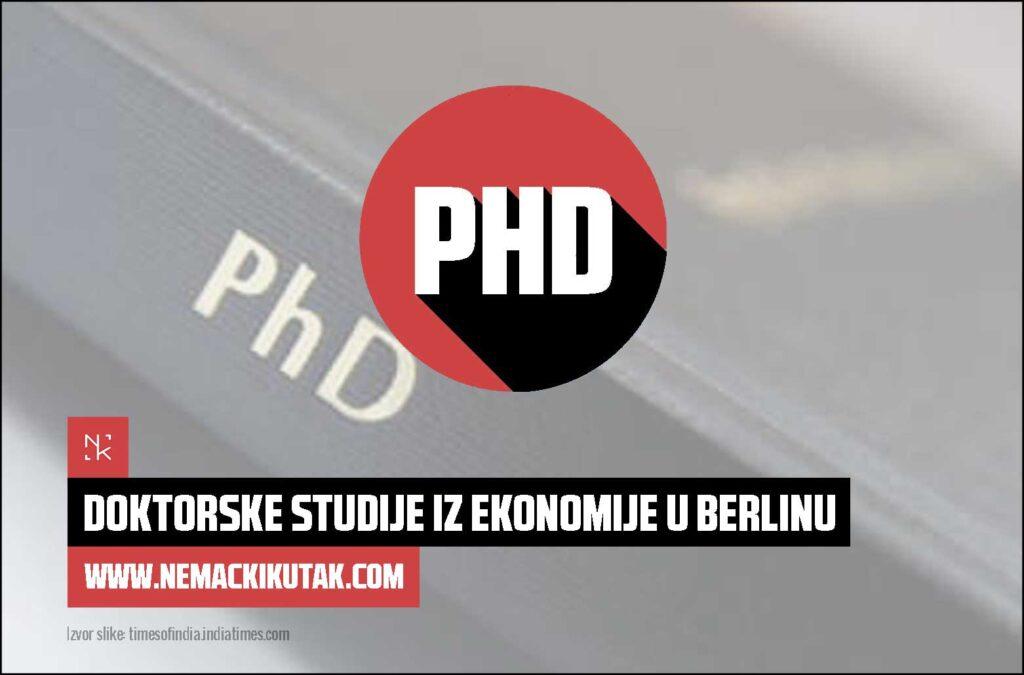 doktorske-studije-phd-economy-germany