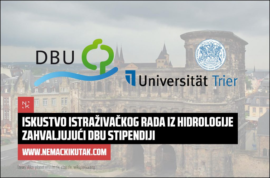 dbu-stipendija-marko-urosevic