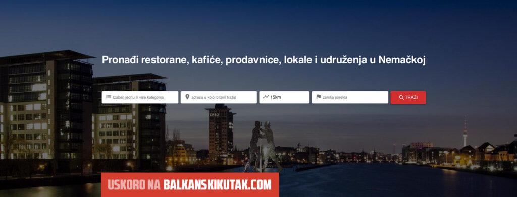balkanski-kutak-banner