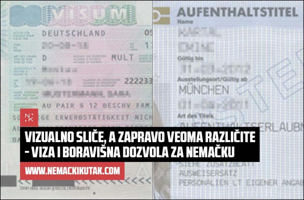 viza-za-nemacku-radna-dozvola