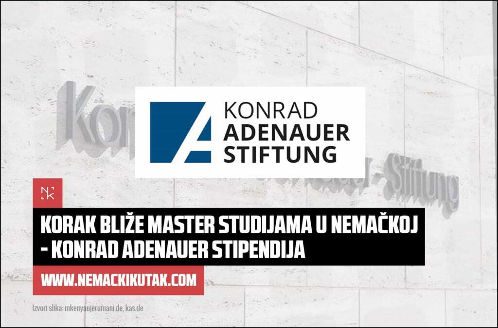 stipendija-nemacka-konrad-adenauer