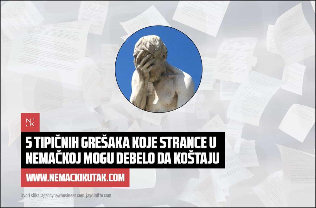 greske-koje-skupo-kostaju-u-nemackoj