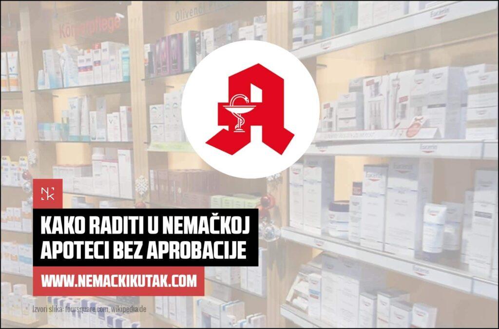 aprobacija-nemacka-farmaceuti