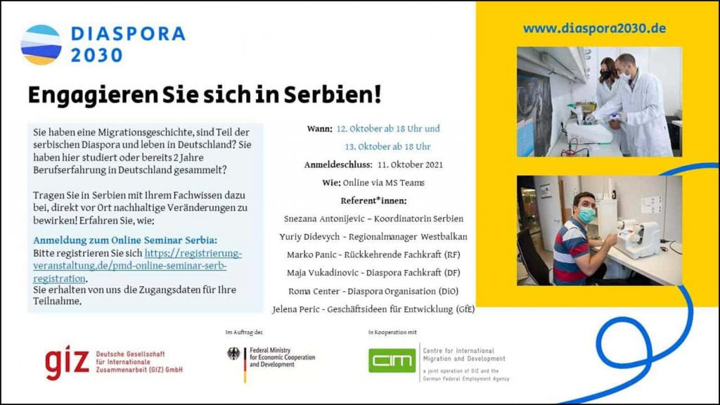 nemacki-kutak-giz-diaspora2030-vebinari-featured-de-giz-flyer