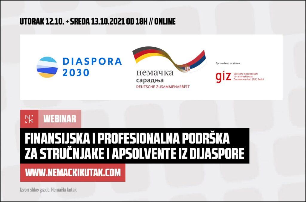 nemacki-kutak-giz-diaspora2030-vebinari-main